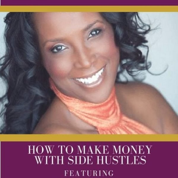 Travel Tuesdays: How to make money while Traveling