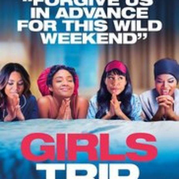 Girls Trip Movie Connect – DMV
