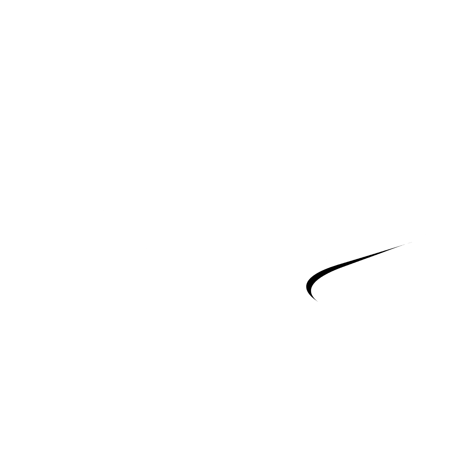 Kiss N Grind Destinations Riviera Maya Edition