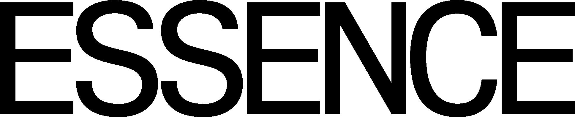 25-257279_essence-logo-png-essence-magazine