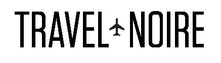TravelNoire Logo