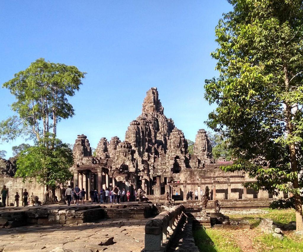 Cambodia Cover 1