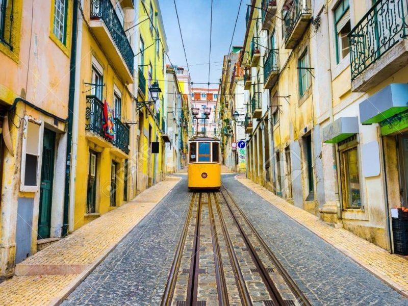 Portugal Single Occupancy