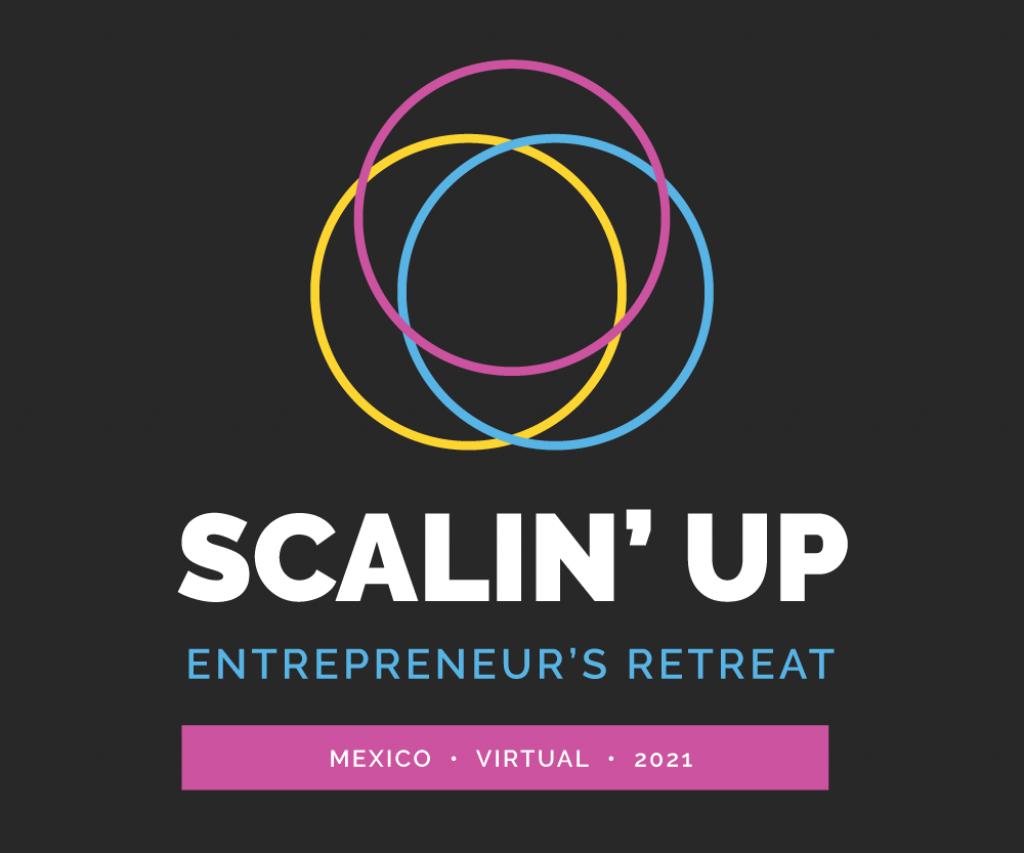 ScalinUp-Logo-Square