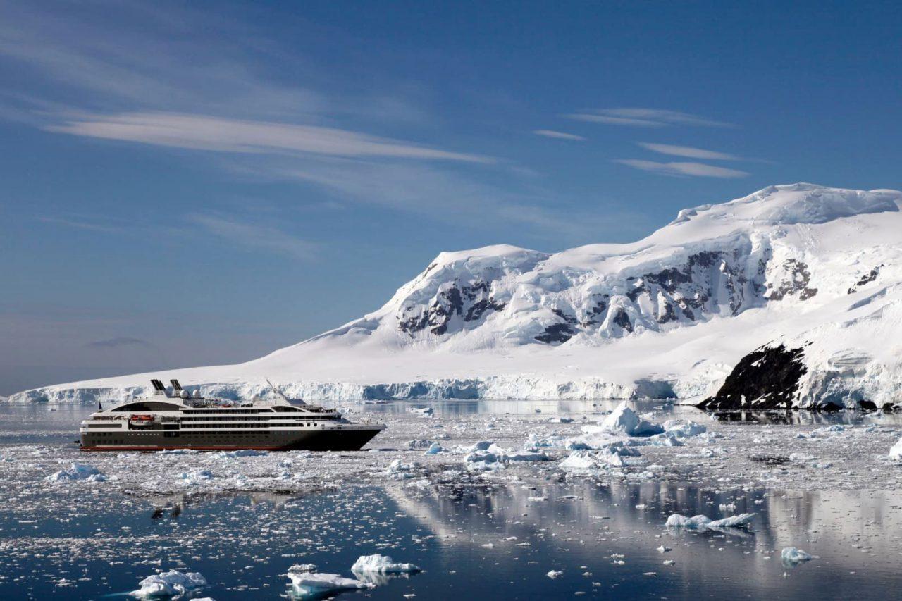 antarctica-gallery03