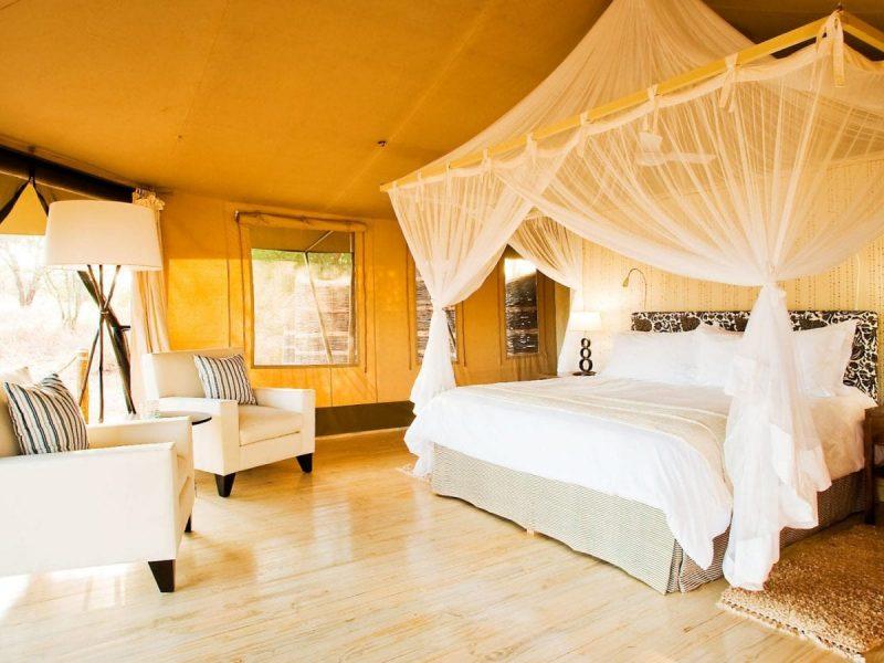 tanzania-swala-tarangire-bedroom-interior-sanctuary-retreats