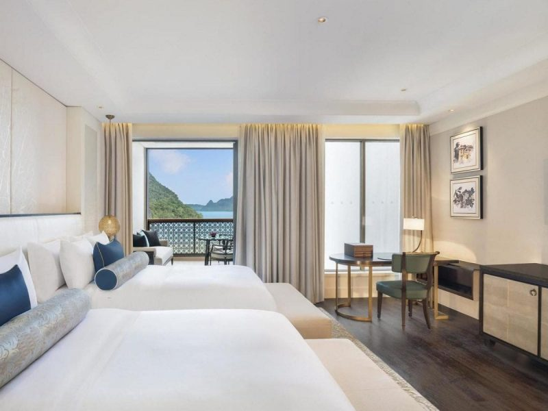 the-st-regis-langkawi-twin-superior-room
